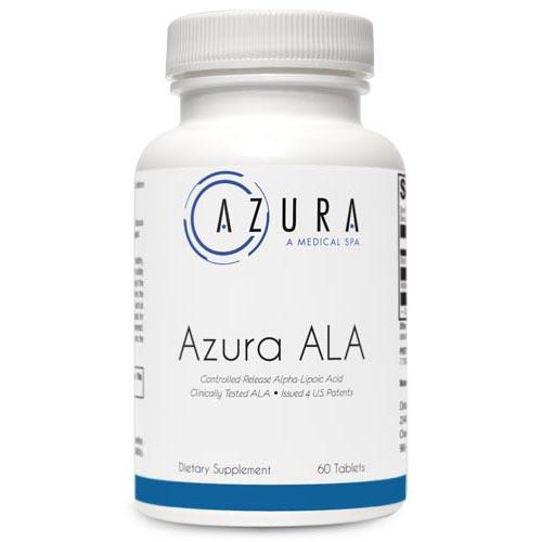 Azura ALA