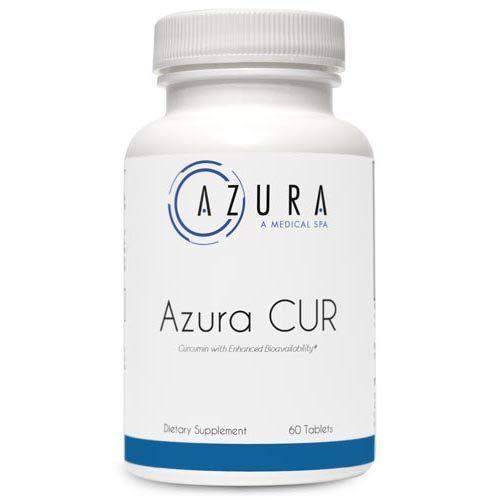 Azura CUR