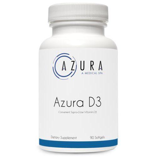 Azura D3