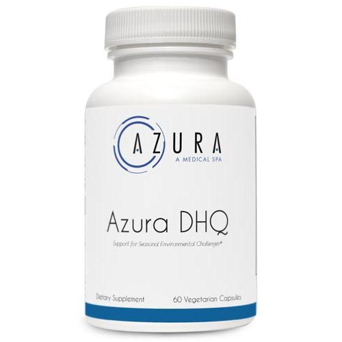 Azura DHQ