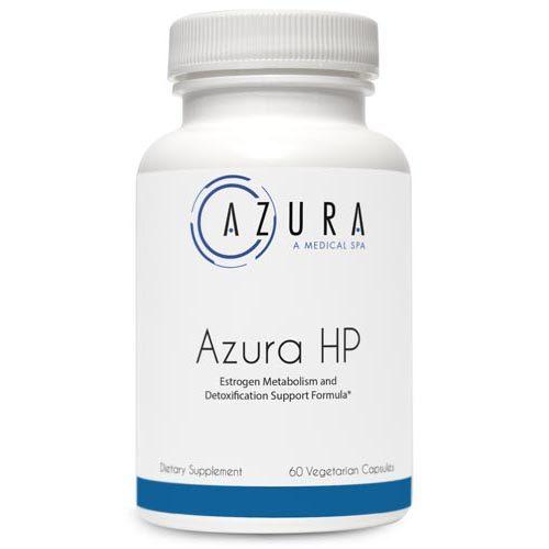 Azura HP