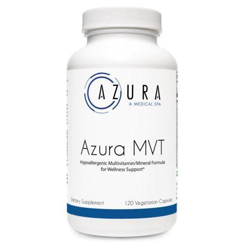 Azura MVT