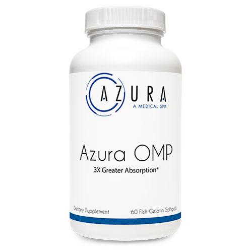 Azura OMP