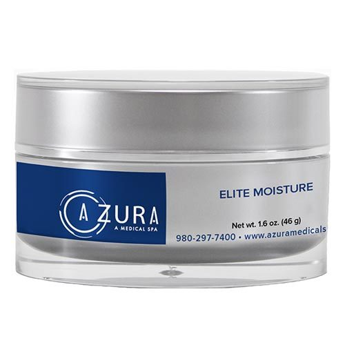 Azura Elite Moisture