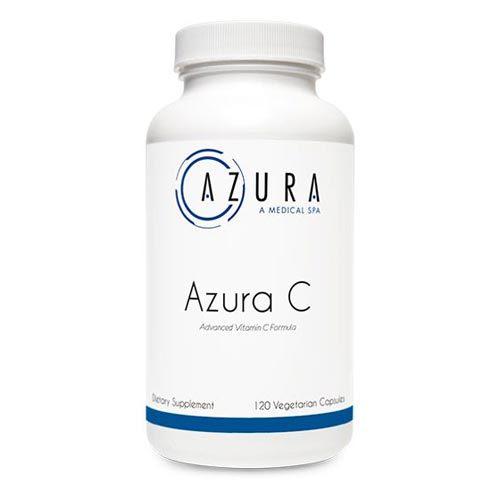 Azura Vitamin C